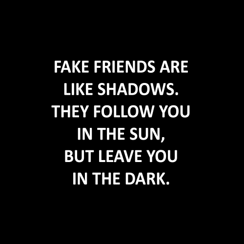 fake-friends-1